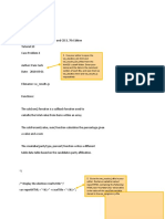 Vw Results.js ASF.docx