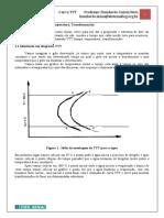 Diagrama_TTT