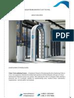Disinfectant Gate English Catalog.pdf