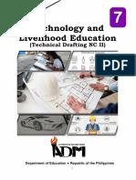 TLE7_ICT_TD_M1_v1(final)