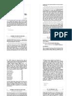 DelCampo vs. CA.pdf