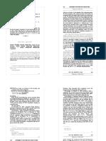 Magoyag vs. Maruhom.pdf