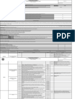 0. PROYECTO FORMATIVO  GFPI-F-016_TO GESTION LOGISTICA.xlsx