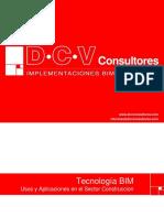 2. BIM.pdf