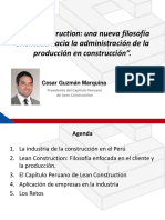 5. Lean Construction.pdf