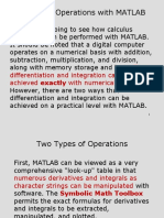 Lecture 06_calculus with matlab.pdf