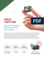 Gold-Twitter-brochures-eng