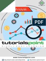 business_analysis_tutorial(1).pdf