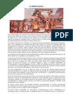 EL IMPERIO DE LOS INCAS.docx