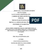 2020 ECUADOR SOCIAL MEDIA MARKETING PARA EL CRECIMIENTO DE LAS FAJAS.pdf