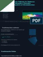 8 transformaciones y aplicaciones conformes (2)