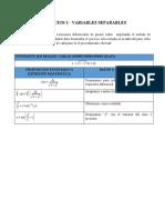 Ejercicios (e) Carlos Hernandez 100412_10