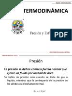 Presion y esfuerzo termico.pptx