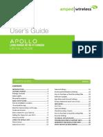 APOLLO_UsersGuide.pdf