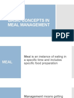 BASIC CONCEPTS IN MEAL MANAGEMENT.pptx