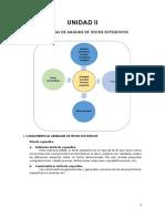 Manual de trabajo Habilidades Comunicativas