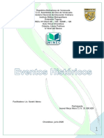 Imanol Meza Asignación #3 Hechos Históricos.pdf