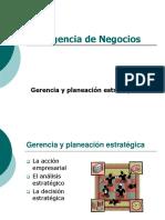 1 - La acción empresarial v2.0.pdf