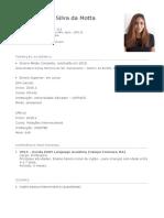 curriculum_Camilla_Motta_2.0 (1.1)-1