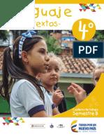 LENGUAJE_GRADO_4_ SEMESTRE_B_Col_PTA.pdf