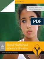 guidebook-mental health