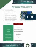 pdf161843772 (1)
