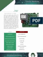 pdf51232064 (2).pdf