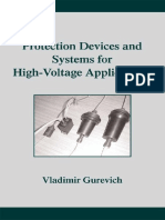 Protection Devices and systems for high voltage applications.pdf