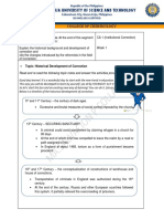 CA1-Module-Wk-1.edited-1-converted.pdf