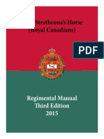 Regimental Manual 2015-Complete.pdf
