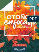 MM__Otoño_enfocado.pdf