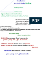 _Redox  mayo junio 2020.pdf