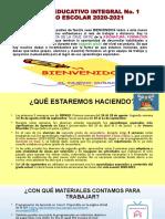 Presentación-segundogrado-CEI.pdf