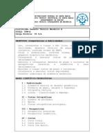 Desenho_Técnico_Mecânico_A_Mecânica_Subsequente[1]