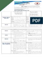 OIDP-Gr1221stCent.Lit-August-31-September-4