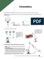 2° DE SECUNDARIA TAREA 1.pdf