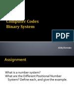 ch2_Binary SystemA.pdf