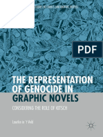 The Representation of Genocide in Graphic Novels_ Considering the Role of Kitsch - PDF Room (1)