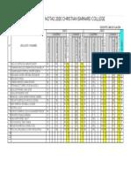 4° FÍSICA.pdf