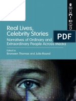Real Lives, Celebrity Stories_ Narratives of Ordinary and Extraordinary People Across Media - PDF Room (1)