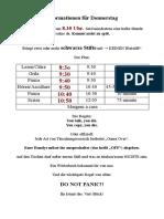 Zeitplan-und-Regeln-DSD-1-2020