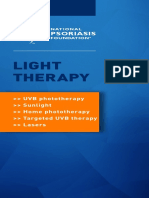 PSORIASIS light_therapy-12-7-2015.pdf