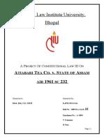 From(kapil duggal (kapil.nliu@gmail.com))_ID(268)_Final Project consti.docx