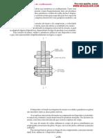 07-ensaio-de-cisalhamento (1).pdf