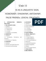 Topic 11 .pdf