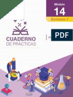 M14_S1_Cuaderno_de_practicas_PDF