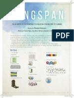 Wingspan Règles FR.pdf