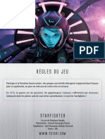 Starfighter_Rules_FR