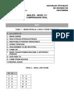 IN_C1_CO_KEY.pdf