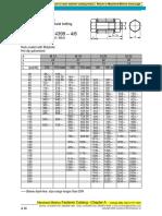 Din 6914.pdf